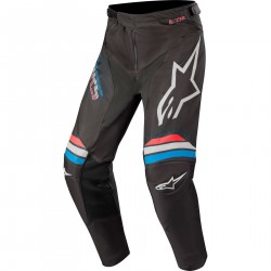 Alpinestars Racer Braap MX spodnie cross enduro