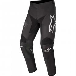 Alpinestars Racer Graphite spodnie cross enduro