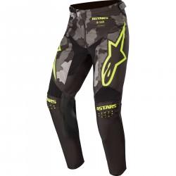 Alpinestars Racer Tactical spodnie cross enduro
