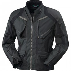 Vanucci VAJ-m 1 kurtka tekstylna