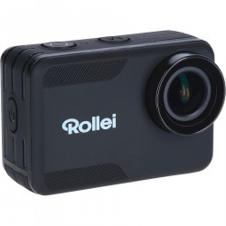 Rollei Actioncam 6S Plus...