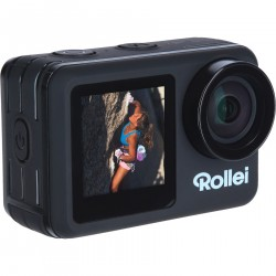Rollei Actioncam 8S Plus...