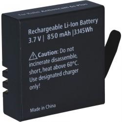Rollei  Bateria zapasowa do...