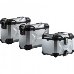 SW-MOTECH Zestaw kufrów...