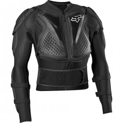 FOX Titan Sport Protector...