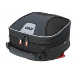 GIVI XS319 Tank bag 3L dla motocyklisty