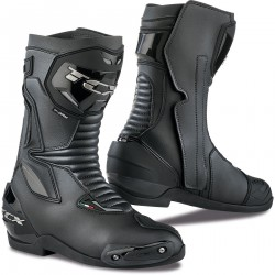 Buty TCX SP-Master WP sportowe obuwie