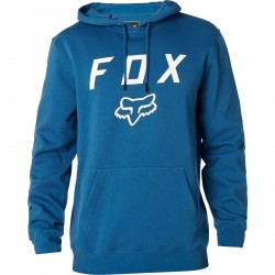 Bluza z kapturem Fox Legacy...