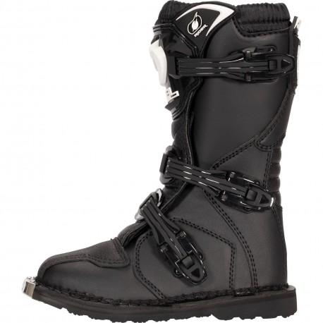 Buty młodzieżowe O'Neal Rider cross enduro