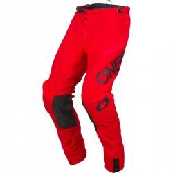 Spodnie MX Oneal Mayhem...