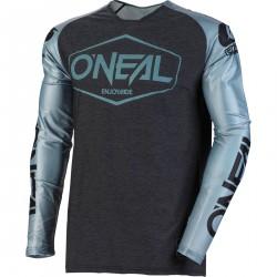 Koszula O'Neal Mayhem Hexx...