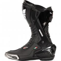 Vanucci RV5 Pro Buty sportowe męskie