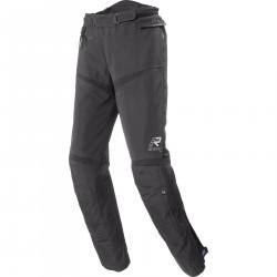 Rukka THUND-R Spodni tekstylne