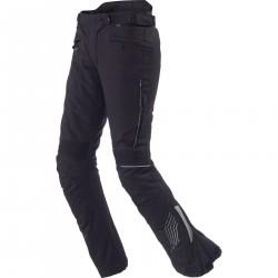 Fastway Touring Women 191 spodnie tekstylne damskie