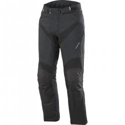 Büse Torino Pro spodnie tekstylne męskie