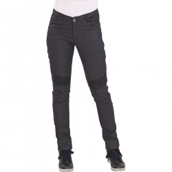 Modne jeansy Highway 1 damskie