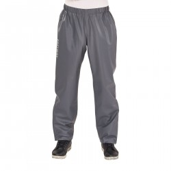 FASTWAY Spodnie...