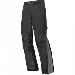 HELD X-ROAD spodnie tekstylne dla motocyklisty HEROS męskie