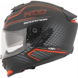 Scorpion Exo-1400 Air...