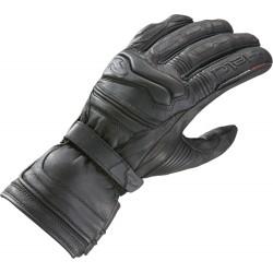 Rękawice motocyklowe HELD FRESCO 2 2453 krótkie/długie