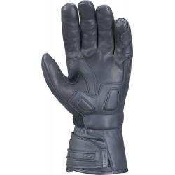 Rękawice HELD FRESCO damskie