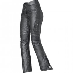 Held 5855 Lesley II spodnie...