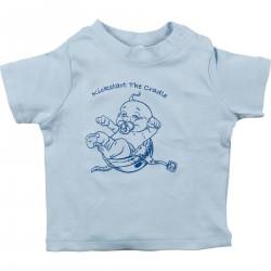 Louis Koszulka dla...
