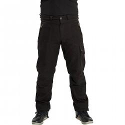 Highway 1 Cargo II spodnie jeans męskie czarne