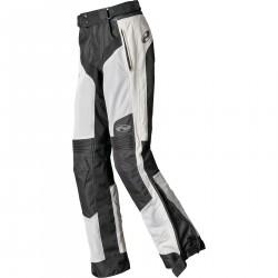 Held Amalfi Base 62055.47 spodnie tekstylne męskie