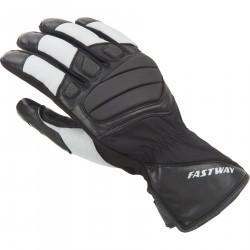 Fastway Easy II rękawice...