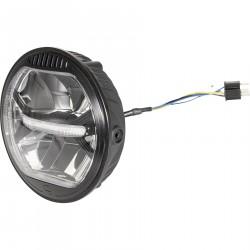 gazzini LED reflektor...