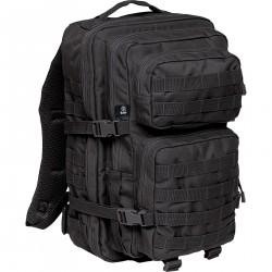 Duży plecak Brandit US...