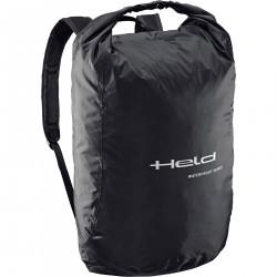 Plecak / torba na kask Held Rain Pouch 28 L, w dwóch kolorach