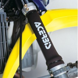 Ochraniacz neoprenowy na lagi do motocykla typu cross ACERBIS