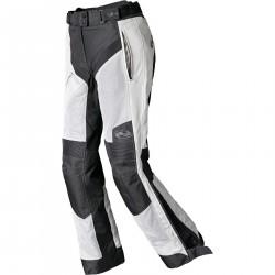 Held Amalfi Base 62055.47 Damskie tekstylne spodnie