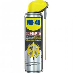 WD-40 Wysokowydajny...