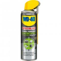 WD-40 Spray kontaktowy  250 ml