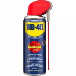 WD-40 wielofunkcyjny...