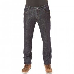 Vanucci spodnie jeansowe...