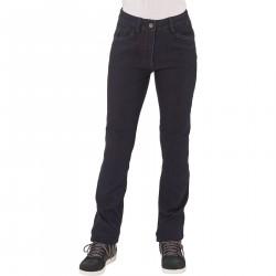 Vanucci Dyn spodnie...