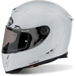 Airoh GP 500 Kolor Biały Połysk kask integralny