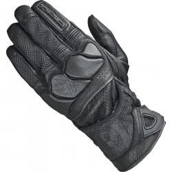 Rękawice Held Sundown 22000