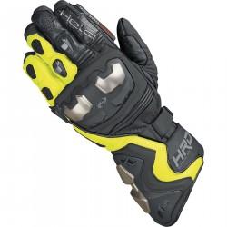 Rękawice Held Titan RR...