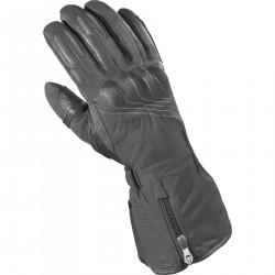 Damskie zimowe rękawiczki...
