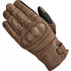 Rękawice Held Burt 22001...
