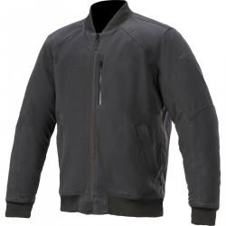Alpinestars Idol kurtka tekstylna męska czarna