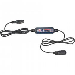 Ładowarka OptiMATE USB...
