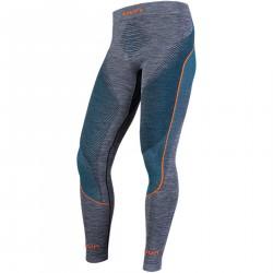 UYN Funkcjonalne spodnie...