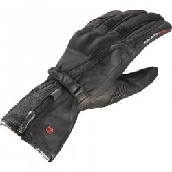 Rękawiczki  zimowe damskie...