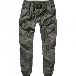 Spodnie Vintage Brandit Ray męskie